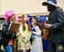 Kids Rule! Comics Creation, Karate Class, Costume Contest And More On Sunday At Wizard World Comic Con Fort Lauderdale
