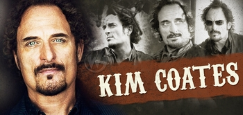Kim Coates, �Sons of Anarchy,� Coming to Portland Comic Con!