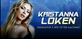 Kristanna Loken, <i>T-X</i> from TERMINATOR 3, Joins the Wizard World Comic Con Tour!