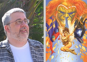 Kurt Busiek
