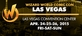 Wizard World Comic Con Las Vegas 2015 VIP Package + 3-Day Weekend Admission