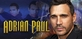 Learn Sword Fighting with �The Highlander� Adrian Paul @ Wizard World Comic Con Columbus 2015