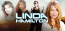 Linda Hamilton, <i>Sarah Connor</i>, THE TERMINATOR, Coming to New Orleans Comic Con!