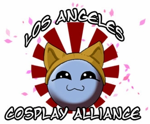 Los Angeles Cosplay Alliance