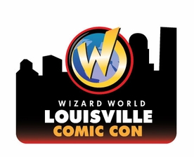 LOUISVILLE COMIC CON 2014 HIGHLIGHTS