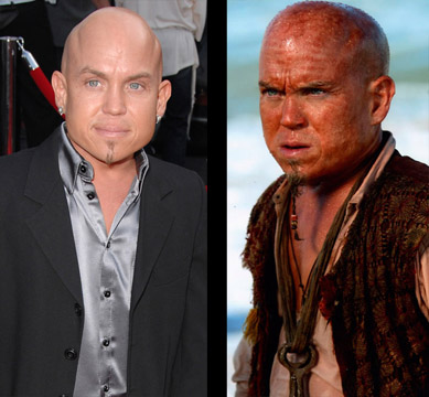 martin klebba facebookmartin klebba pirates of the caribbean, martin klebba movies, martin klebba wife, martin klebba net worth, martin klebba instagram, martin klebba, мартин клебба, martin klebba son, martin klebba michelle dilgard, martin klebba scrubs, martin klebba facebook, мартин клеббэ рост, martin klebba imdb, martin klebba baby, martin klebba twitter, martin klebba zombieland, martin klebba jurassic world, martin klebba daughter little person, martin klebba religion