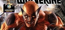 Marvel Comics & Wizard World Reveal �Wolverine #1� Exclusive Variant Covers By Greg Horn For Sacramento Comic Con