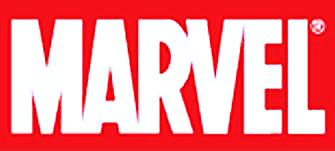 MARVEL ENTERTAINMENT PORTFOLIO REVIEWS AT CHICAGO COMIC-CON