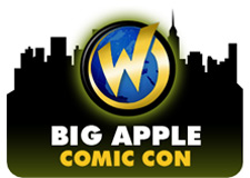MEDIA COVERAGE OF WIZARD WORLD COMIC CON