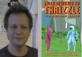 Michael Kupperman <br>�P. Revess�