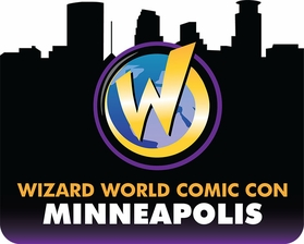 MINNEAPOLIS COMIC CON 2015 HIGHLIGHTS