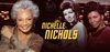 Nichelle Nichols, <i>Uhura</i>, �Star Trek,� Coming to Austin Comic Con!
