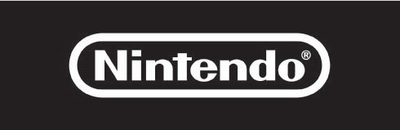 Nintendo Exhibiting @ Chicago Comic Con Featuring DRAGON QUEST� IX: Sentinels of the Starry Skies and Metroid�: Other M