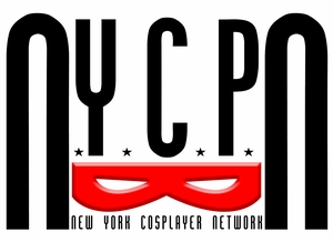 NYC Cosplayer Network