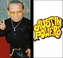 OH, BE-HAAAAAVE:  VERNE �MINI-ME� TROYER AMONG FOUR AUSTIN POWERS STARS TO ATTEND ANAHEIM COMIC CON