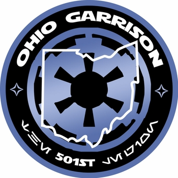 Ohio 501st Legion