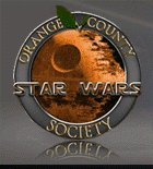 Orange County Star Wars