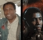 ORIGINAL BATTLESTAR GALACTICA ACTOR HERB JEFFERSON JR. RETURNS TO ANAHEIM COMIC-CON 2009