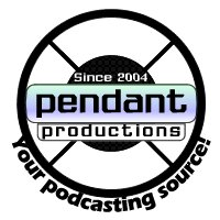 Pendant Production Company