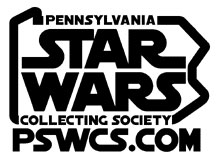 Pennsylvania Star Wars Collecting Society