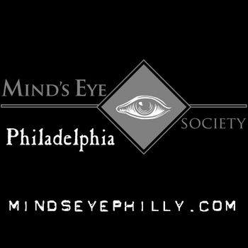 Philadelphia <br>Mind�s Eye Society