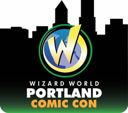 PORTLAND COMIC CON 2013 HIGHLIGHTS