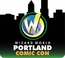 Portland Comic Con 2015 Wizard World Convention 3-Day Weekend Ticket January 23-24-25, 2015