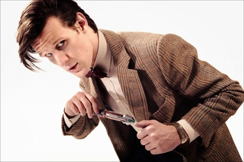 Q&A Sessions With Matt Smith, Stan Lee, Evening Parties, Meet-And-Greets, Costume Contests Highlight Programming @ Wizard World New Orleans Comic Con