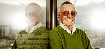 Q&A Sessions With Stan Lee, William Shatner, Bruce Campbell, Evening Parties, Meet-And-Greets, Costume Contests Highlight Programming @ Wizard World Portland Comic Con