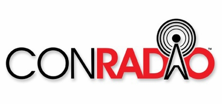 Radio Days: Wizard World Launches CON RADIO