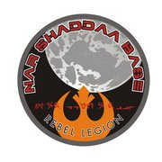 Rebel Legion <br>Nar Shadaa Base