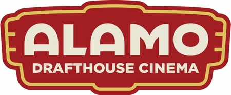 Remember the Alamo (House):  Wonka �Kids,� Marsters Make Special Appearances<br>