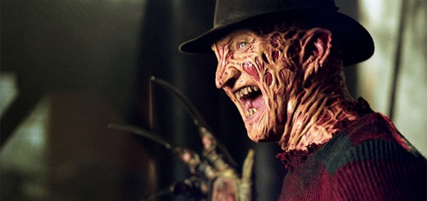 Robert Englund, Tom Mison, James Marsters Q&As Highlight Programming at Wizard World Comic Con Las Vegas