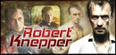 Robert Knepper, <i>Theodore �T-Bag� Bagwell</i>, �Prison Break,� Joins the Wizard World Comic Con Tour!