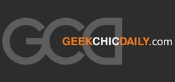 Robert W. Pittman and Andrew Russell Join Daily Fanboy Email Newsletter, GeekChicDaily�s, Roster of Investors