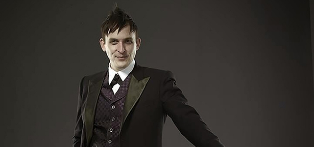 Robin Lord Taylor, Giancarlo Esposito, George Romero, Cassandra Peterson Q&As Highlight Programming at Wizard World Comic Con St. Louis, Friday through Sunday