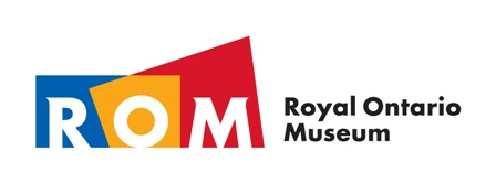 ROYAL ONTARIO MUSEUM TO PRESENT ROMic BOOKS WORKSHOP AT TORONTO COMIC CON