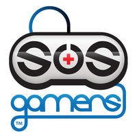 S.O.S. Gamers