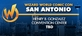 Wizard World Comic Con San Antonio 2016 1-Day Admission (Friday, Saturday OR Sunday) TBD 2016