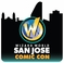 San Jose Comic Con 2015 Wizard World Convention 1-Day Admission September 4-5-6, 2015
