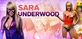 Sara Underwood, �Attack of the Show!,� Joins the Wizard World Comic Con Tour!