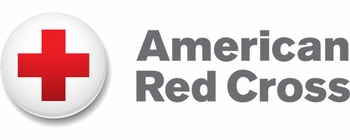 Save A Life: Red Cross To Conduct Blood Drive @ Wizard World Ohio Comic Con!