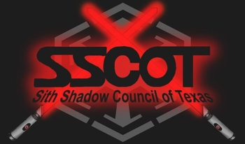Sith Shadow Council of Texas
