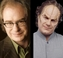 STAR TREK ENTERPRISE�S JOHN BILLINGSLEY BOLDLY GOES TO THE BIG APPLE COMIC CON!