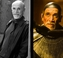 STARGATE SG-1 & DEXTER ACTOR TONY AMENDOLA LEADS THE WAY TO BIG APPLE COMIC-CON!