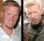 �STARSHIP TROOPERS� AND �ENEMY OF THE STATE� STAR JAKE BUSEY HEADS TO ANAHEIM COMIC CON