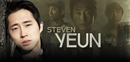 <i>Steven Yeun</i>, �The Walking Dead,� Joins the Wizard World Comic Con Tour!
