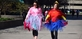 Whooosh! Be A Hero With Superhero Capes, TheSuperRun @ SuperflyKids.com