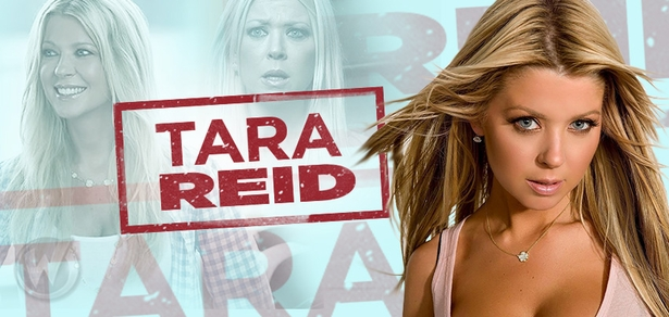Tara Reid, AMERICAN PIE, VAN WILDER & SHARKNADO, Coming to St. Louis!