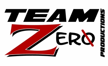 Team Zero Productions